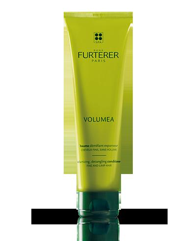 Volumea balzám pro objem vlasů | René Furterer