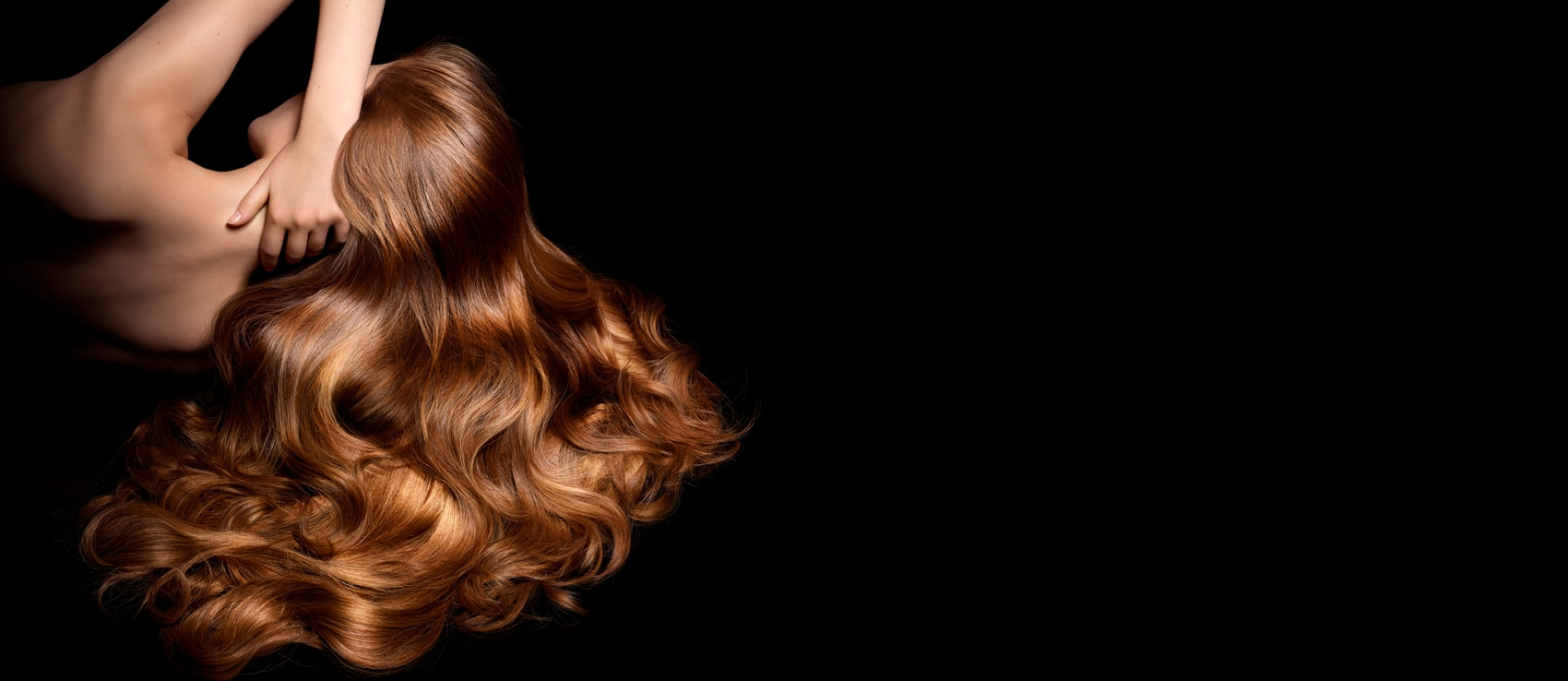collection-coiffure-printemps-été-17-délices-capillaires-rené-furterer