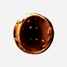 olio di mandorla dolce 5 sens