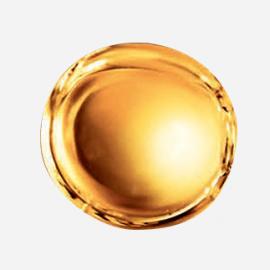 olio di cartamo 5 sens