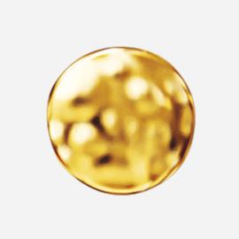 Principe actif huile jojoba | René Furterer