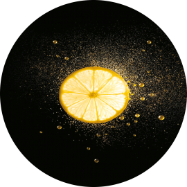 Natural-origin key ingredient RefletLumièreTM| René Furterer