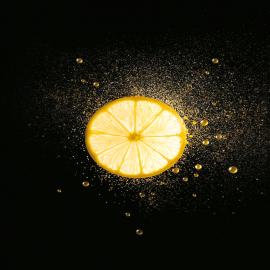 Natuurlijke bestanddeel RefletLumièreTM | René Furterer