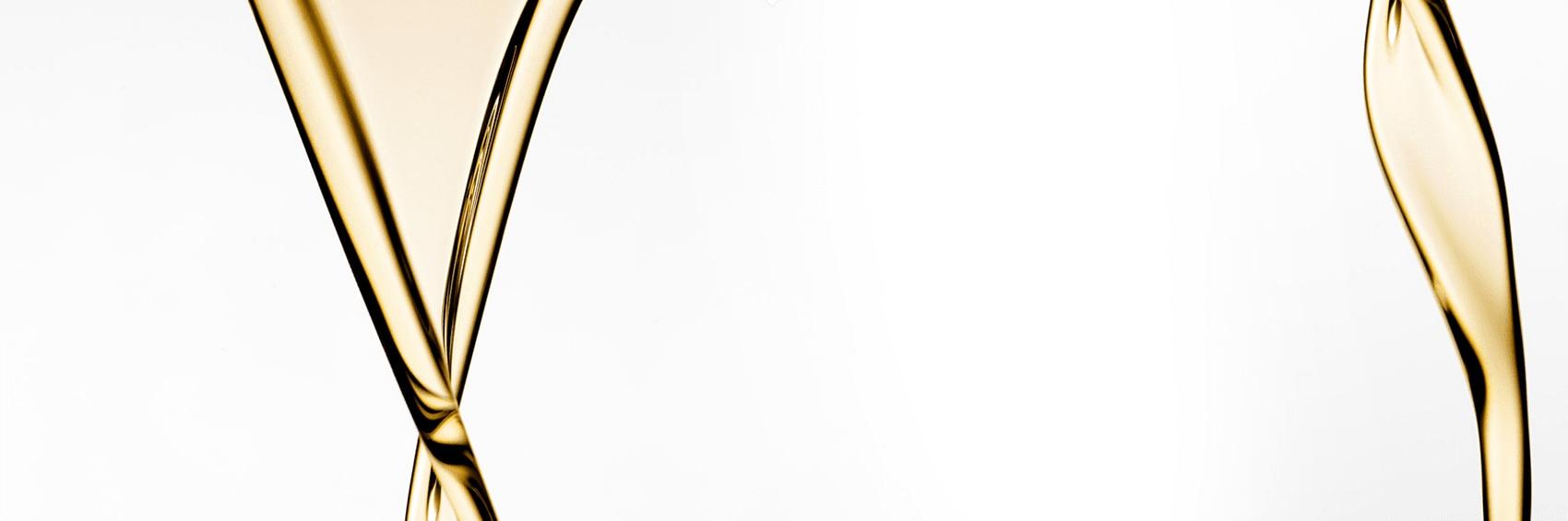 public://background-expert-tips-oil-huile-5-sens-rene-furterer.png
