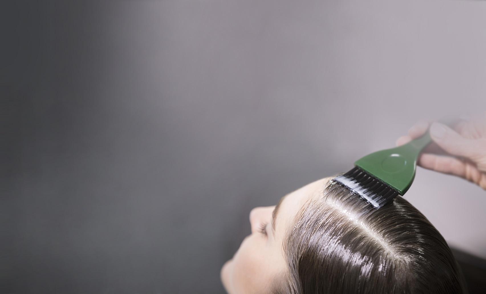 Hair spa Institute Madeleine - Capilliscope   René Furterer