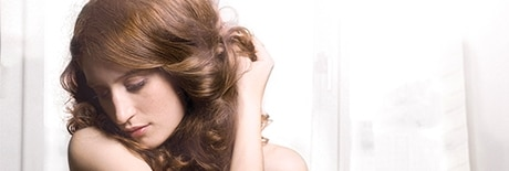 Dossier d'expert cheveux secs | René Furterer