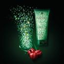 FORTICEA - Vitalisierendes Shampoo mit ätherischen Ölen - Kraft und Vitalität | René Furterer