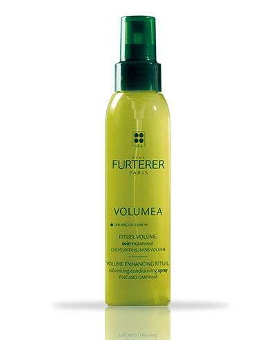 Volumen-Pflege Volumea | René Furterer