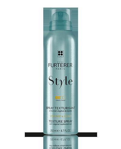 STYLE - Spray texturisant | René Furterer