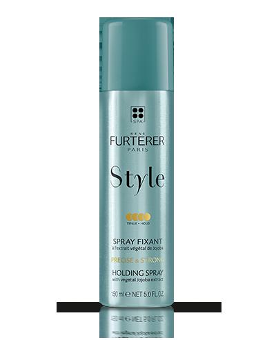 STYLE - Ultrafixerende spray | René Furterer