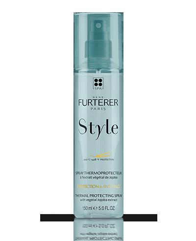 STYLE - Spray thermoprotecteur | René Furterer