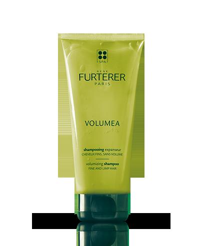 Volumen-Shampoo Volumea | René Furterer