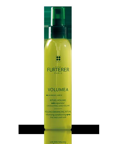 Volumenpflege Volumea | René Furterer