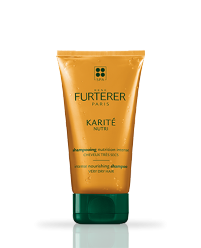 KARITÉ-NUTRI-intensiv-naehrendes-Shampoo-sehr-trockene-Kopfhaut-haare-René-Furterer