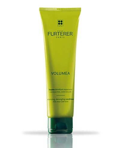 Volumea volumizing conditioner | René Furterer