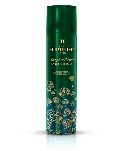 René Furterer Style Finishing spray hollidays
