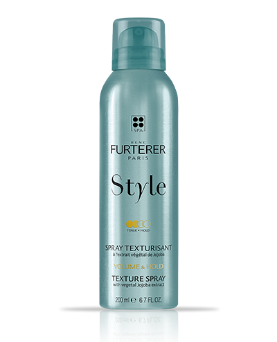 STYLE - Spray Texturizante | René Furterer