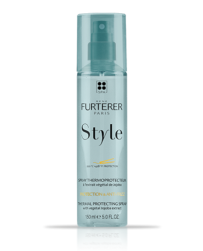 STYLE - Thermoprotect spray | René Furterer
