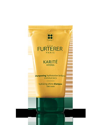 KARITÉ-HYDRA-Shampoo-idratazione-brillantezza-Cuoio-capelluto-capelli-secchi-René-Furterer