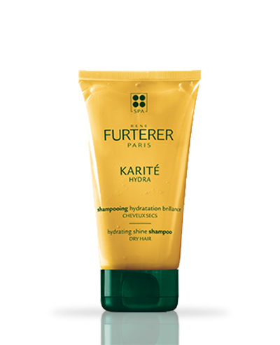 KARITÉ-HYDRA-Feuchtigkeitsspendendes-Shampoo-Trockenes-Haar-René-Furterer