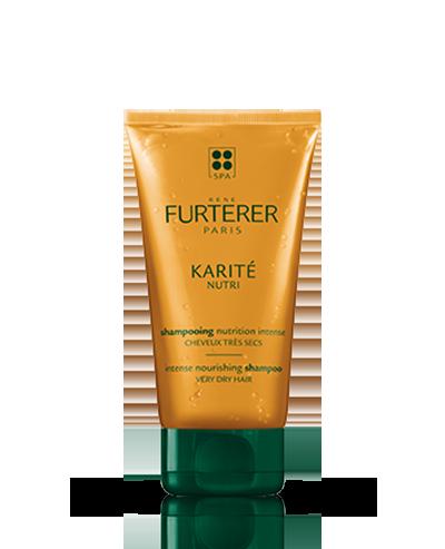 KARITÉ-NUTRI-Intensiv-nährendes-Shampoo-sehr-trockenes-Haar-René-Furterer