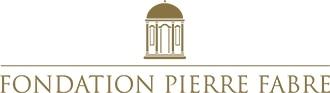Logo Fondation Pierre Fabre