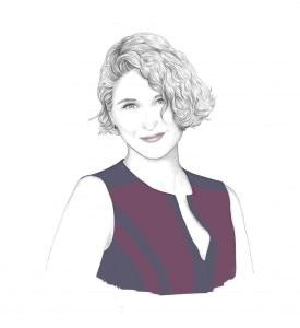Virginie Pichet Blog Le Cahier