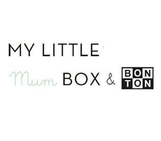 My little box et Karité crème revitalisante nov 2014_ actualités